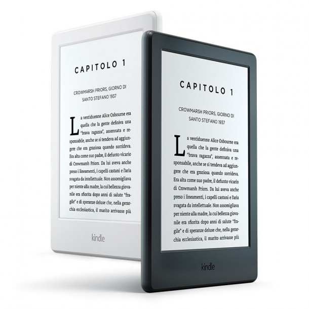 amazon-presenta-il-nuovo-kindle-1.jpg