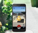 Pokémon GO in arrivo sui dispositivi iPhone e Android