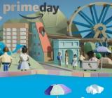 Prime Day su Amazon.it: diamo un'occhiata alle offerte