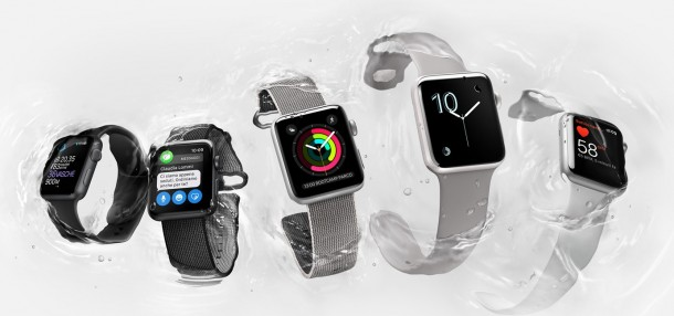 apple-watch-series-2-resistente-all-acqua-fino-a-5-1.jpg