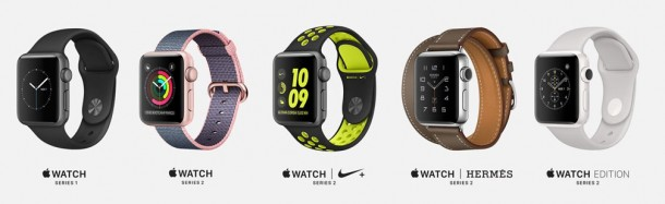 apple-watch-series-2-resistente-all-acqua-fino-a-5-4.jpg