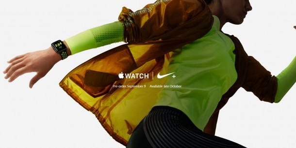 apple-e-nike-presentano-apple-watch-nike-1.jpg