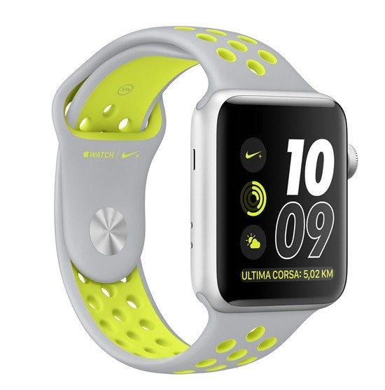 apple-watch-nike-disponibile-in-italia-da-venerd--2.jpg