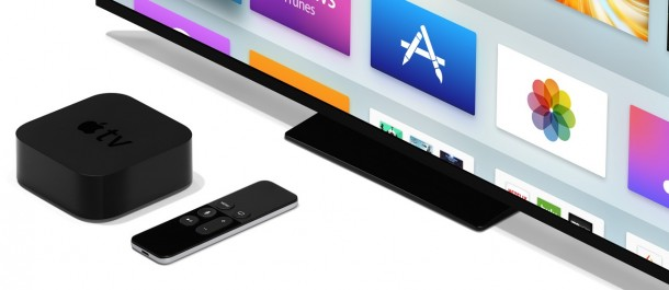 apple-svela-la-nuova-app-tv-per-apple-tv-iphone-e--1.jpg
