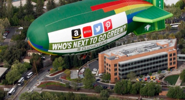rinnovabili-e-internet-greenpeace-apple-e-google-g-1.jpg