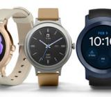 Con Android Wear 2.0, orologi sempre più intelligenti