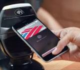 Apple Pay sempre più vicina all'Italia