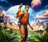 Outcast – Second Contact sarà disponibile in autunno