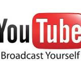 YouTube record: 1 miliardo di ore di video al giorno