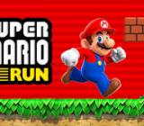 Super Mario Run disponibile anche su Android