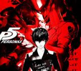 Versione PS4 di Persona 5: impossibile registrare filmati