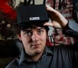 Palmer Luckey da' l'addio a Facebook