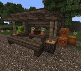 In arrivo Minecraft Marketplace