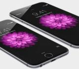 iPhone 6 da 32 GB arriva in Italia