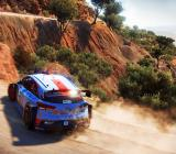 WRC 7 disponibile in autunno su PlayStation 4, Xbox One, e PC
