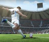 Rugby 18 in arrivo per PS4, xBox One e PC