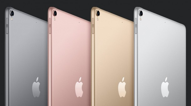 apple-rinnova-l-ipad-pro-presto-disponibile-nei-mo-1.jpg