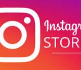 Instagram Stories supera i 250 milioni di utenti