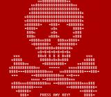 G DATA: Petya redivivo