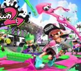Nintendo Switch, in arrivo chat vocale e Splatoon 2