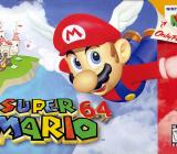 Super Mario 64 diventa multiplayer