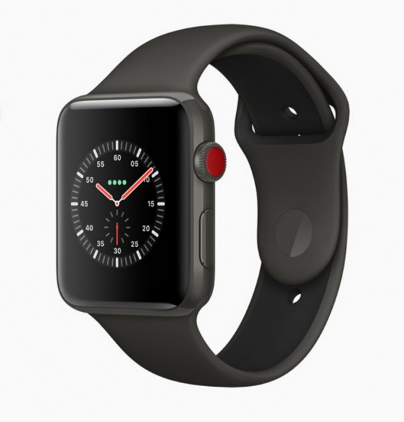 apple-watch-series-3-ora-con-connettivit-cellulare-1.jpg