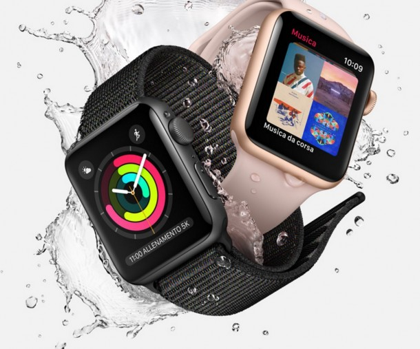 apple-watch-series-3-ora-con-connettivit-cellulare-2.jpg