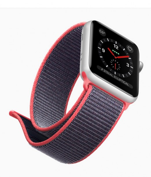 apple-watch-series-3-ora-con-connettivit-cellulare-3.jpg