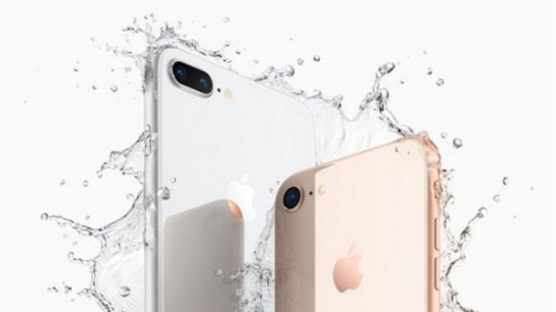 iphone-8-e-iphone-8-plus-prezzi-e-disponibilit--1.jpg