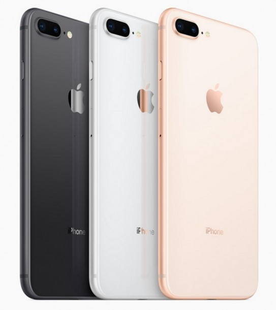 iphone-8-e-iphone-8-plus-prezzi-e-disponibilit--2.jpg