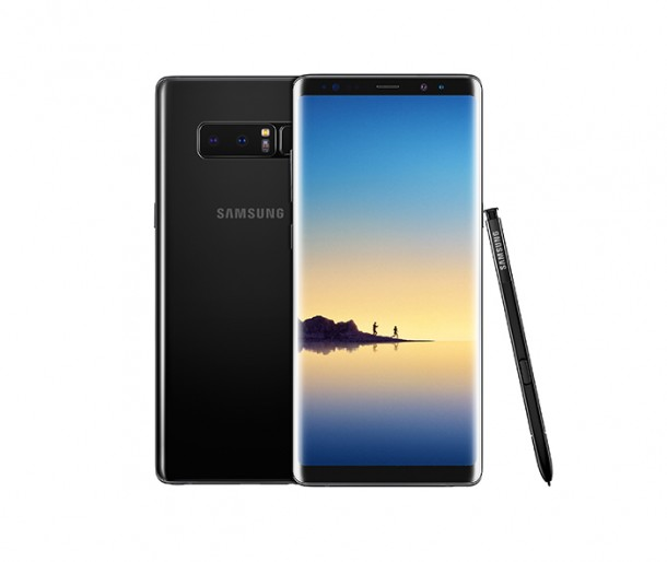 samsung-galaxy-note8-disponibile-da-oggi-in-italia-5.jpg