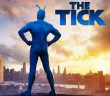 Amazon Prime Video Reminder: The Tick disponibile in italiano dal 13 Ottobre