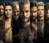 "TIMVISION a Lucca Comics & Games 2017 con ""The Handmaid's Tale"" e ""Vikings"""