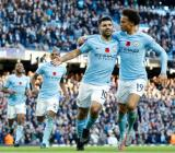 Amazon porta il Manchester City su Prime Video