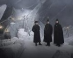 Amazon Prime Video  presenta la serie The Terror alla Berlinale