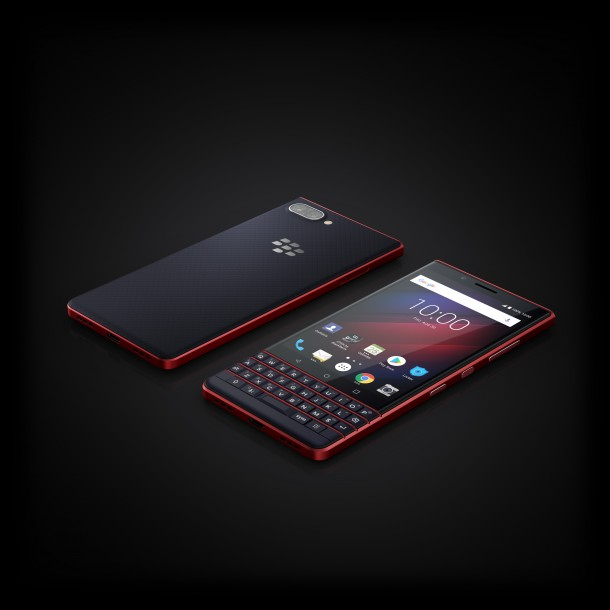 blackberry-key2-le-disponibile-in-tre-colori-con-p-1.jpg