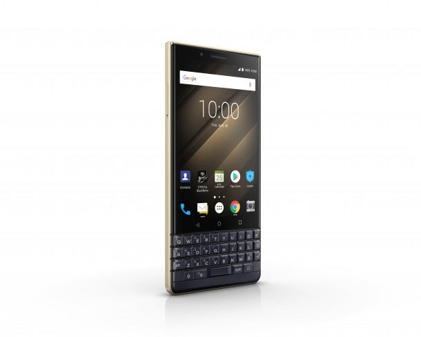 blackberry-key2-le-disponibile-in-tre-colori-con-p-2.jpg