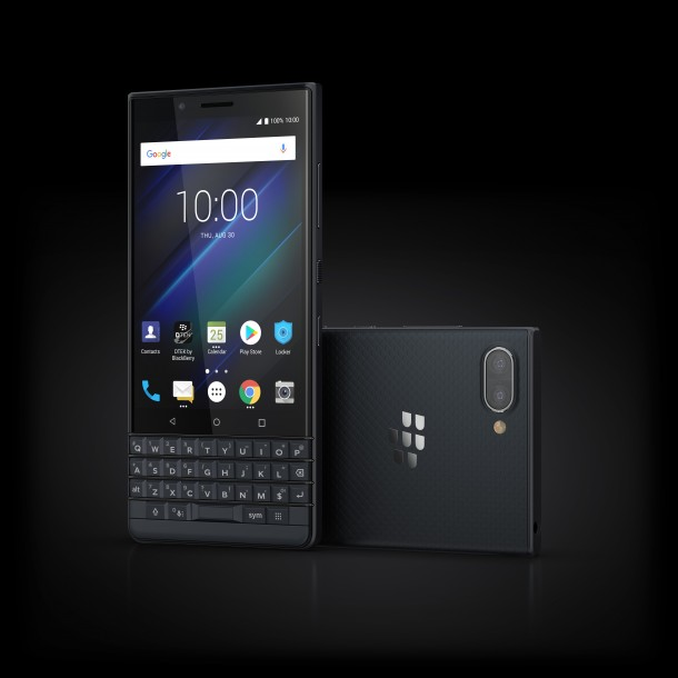 blackberry-key2-le-disponibile-in-tre-colori-con-p-4.jpg