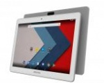 Archos: nuovo tablet Oxygen 101 4G