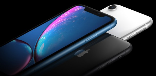apple-arriva-iphone-xr-disponibile-dal-26-ottobre-2.jpg