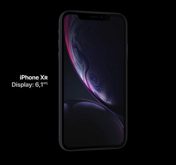 apple-arriva-iphone-xr-disponibile-dal-26-ottobre-4.jpg