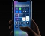 iPhone XR, disponibile dal 26 ottobre con Dual Sim