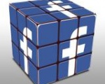 Accordo LVenture Group - Facebook: nell'hub romano arriva 'Binario F from Facebook'