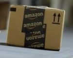 Amazon espande la sua rete logistica in Italia