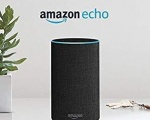 Amazon: arrivano anche in Italia Alexa e Amazon Echo