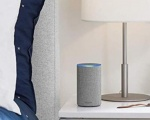 TIM con Amazon Alexa introduce l'intelligenza artificiale in tutte le case