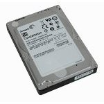 Seagate Constellation ST9500530NS