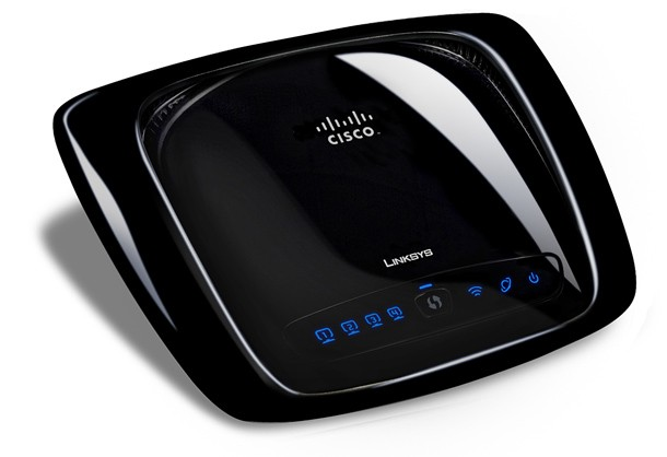 linksys-wrt320n-3.jpg