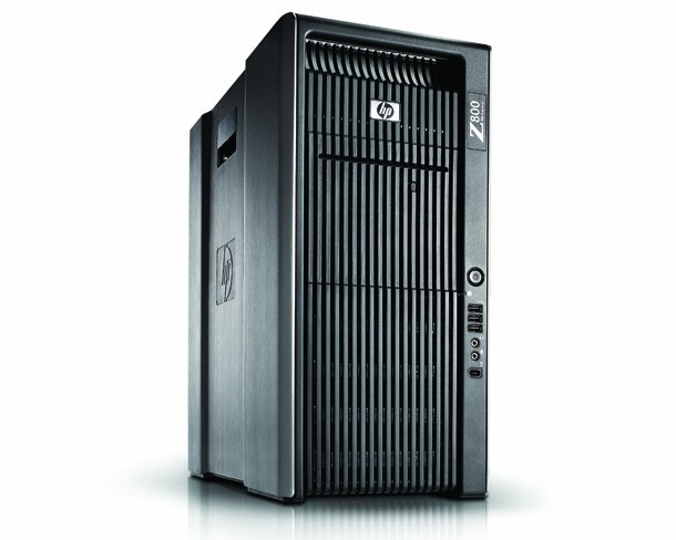 hp-z800-workstation-2.jpg