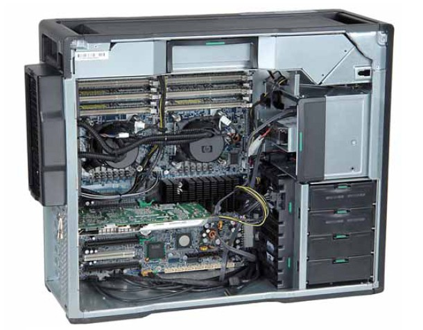 hp-z800-workstation-3.jpg